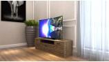 Armada TV altı sumela rəng 1