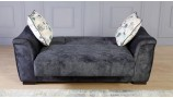 Classico x divan 2 yerli bənövşəyi rəng 0