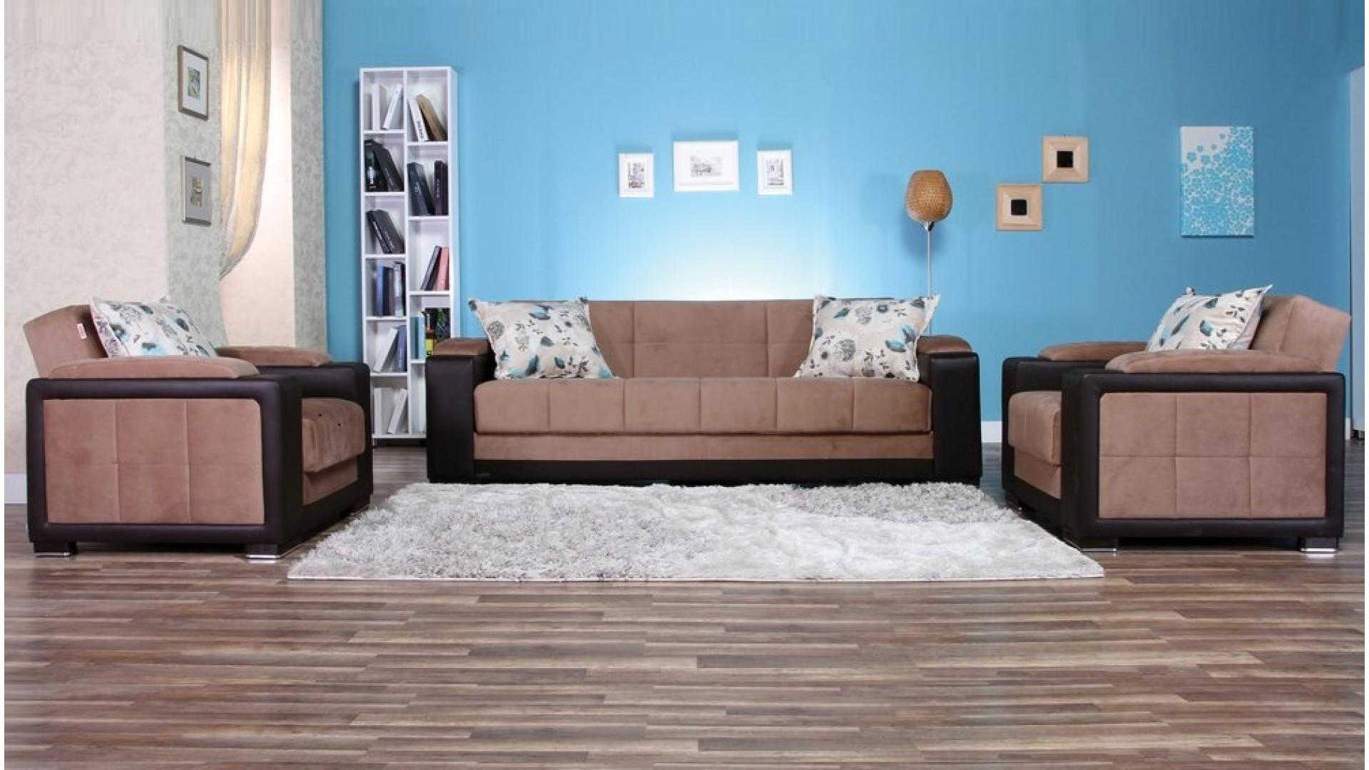 Mega divan dəsti