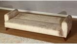 Modern divan dəsti sarı rəng 5