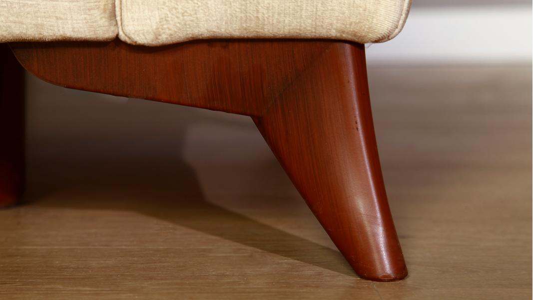 Modern divan dəsti sarı rəng 6