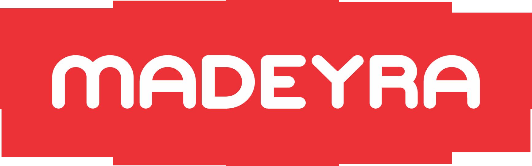 Madeyra